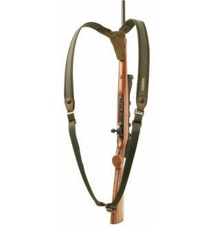 Riserva Double Rifle Sling