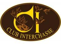 Club Interchasse Trilby Hat (Harry)