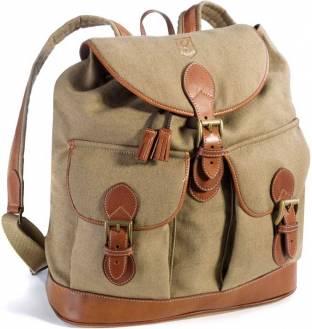 Riserva 15 lt Backpack R6004