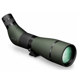 Vortex Optics HD Viper 20-60x85mm Angled Spotting Scope