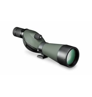 Vortex Optics Diamondback 20-60x80 Straight
