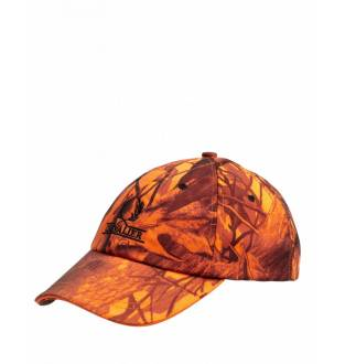 Chevalier Arizona Blaze Cap HV
