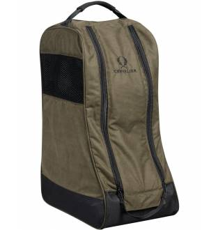 Chevalier Boot Bag With Ventilation 50cm