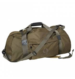 Chevalier Venture Duffelbag Large 80L Green