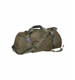 Chevalier Venture Duffelbag Medium 50L Green