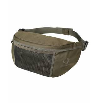 Chevalier Venture Dog Handler Waistbag 5L Green