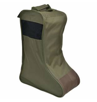 Percussion Boots Bag