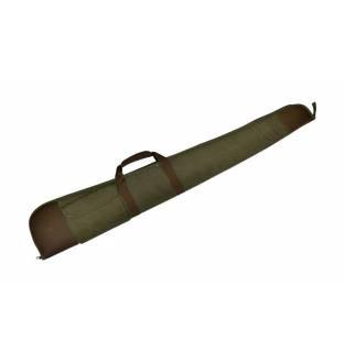 Percussion Normandie Shotgun Slip
