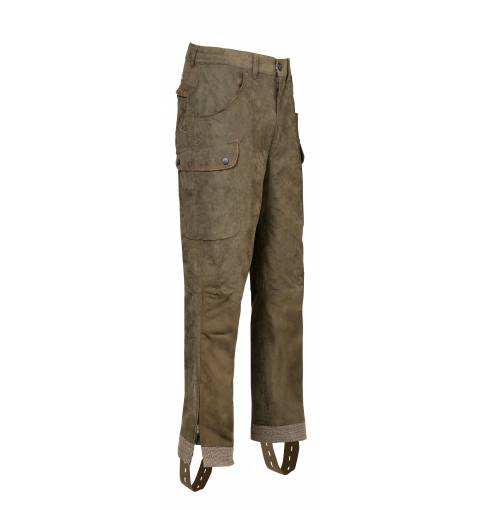 Verney-Carron Sika Trousers
