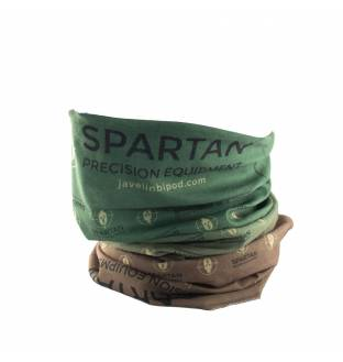 Spartan Snood