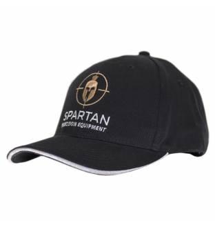 Spartan Cap