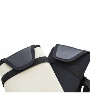 Spartan Tripod Kit Bag