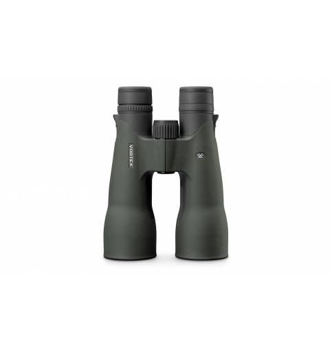 Vortex Razor® UHD 18x56 Binoculars