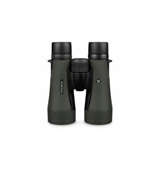 Vortex Diamondback® HD 12x50 Binoculars