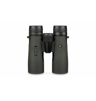 Vortex Diamondback® HD 10x42 Binoculars