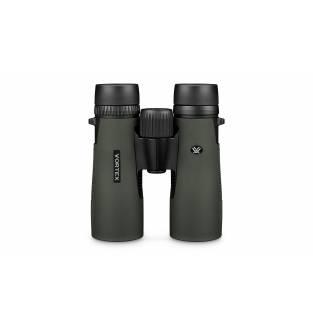 Vortex Diamondback® HD 8x42 Binoculars