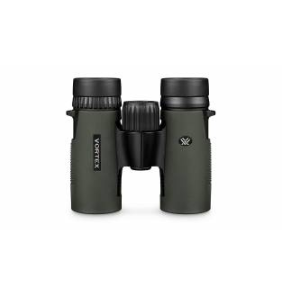 Vortex Diamondback® HD 10x32 Binoculars