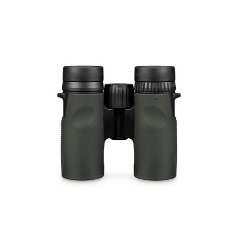 Vortex Diamondback® HD 10x32 Binoculars