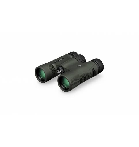 Vortex Diamondback® HD 10x28 Binoculars