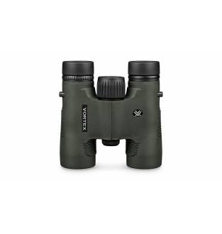 Vortex Diamondback® HD 8x28 Binoculars