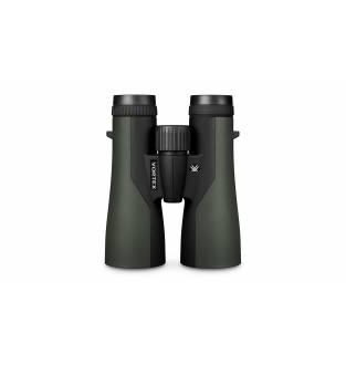 Vortex Crossfire® HD 12x50 Binoculars