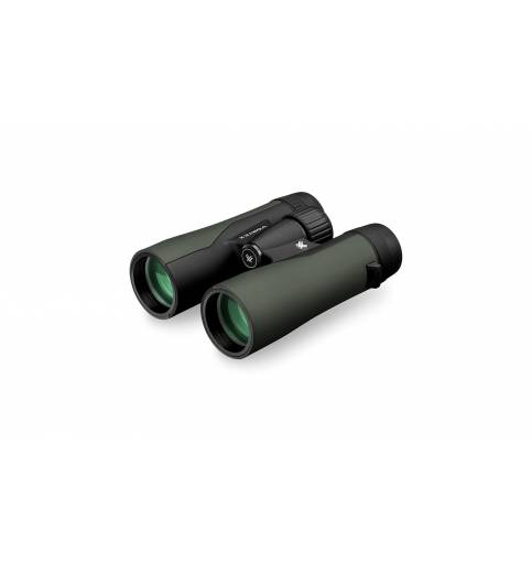 Vortex Crossfire® HD 10x42 Binoculars
