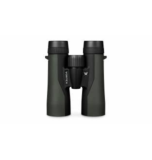 Vortex Crossfire® HD 8x42 Binoculars