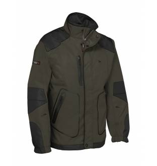 Verney-Carron Rapace Jacket