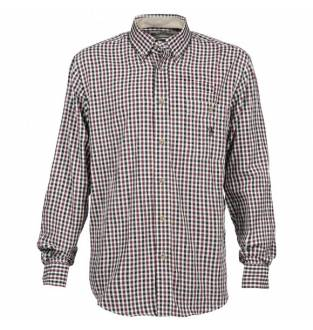 Percussion Normandie Shirt