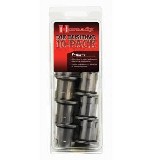 Hornady Lock-N-Load Die Bushings (10 Pack)