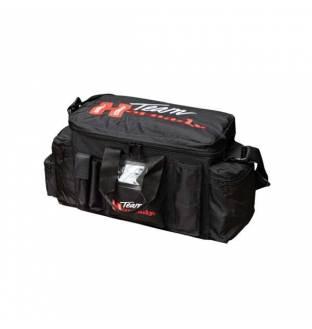 Hornady Team Hornady Range Bag