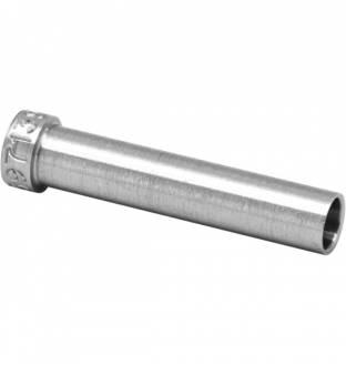 Hornady Match Seating Stem, A-TIP, 6mm/.243 110gr