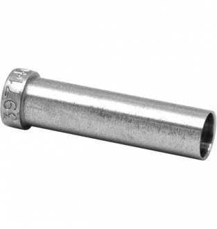 Hornady Match Seating Stem, A-TIP, 30/.308 230/250gr