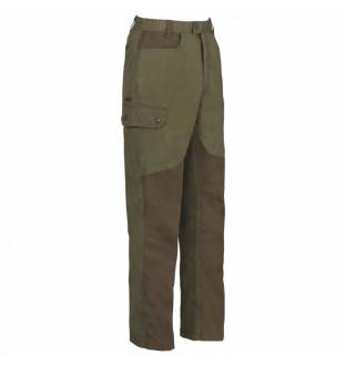 Percussion Imperlight Hunting Trousers