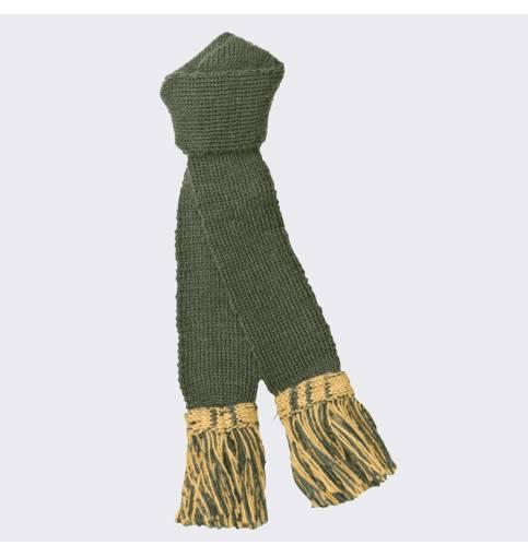 Pennine Premium Wool Garter - Greenacre Pollen