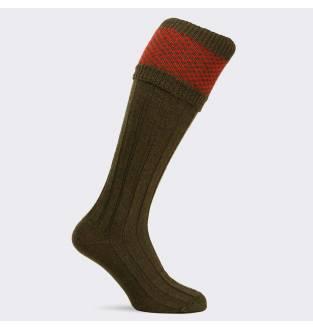 Pennine Penrith Regal Sock