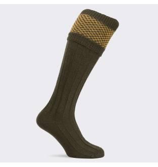 Pennine Penrith Pollen Sock