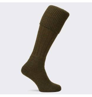 Pennine Gamekeeper Greenacre Sock