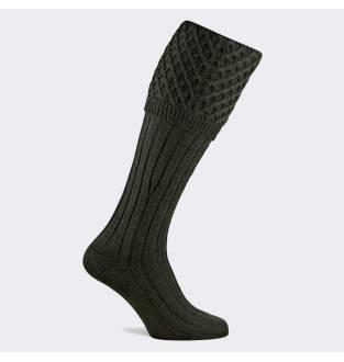 Pennine Chelsea Hunter Sock
