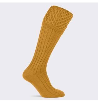 Pennine Chelsea Sunflower Sock