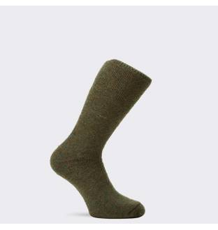 Pennine Poacher Greenacre Boot Sock