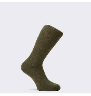 Pennine Poacher Greenacre Boot Sock