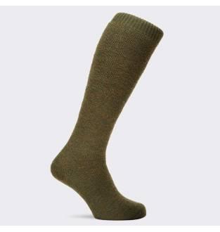 Pennine Poacher Greenacre Knee High Sock