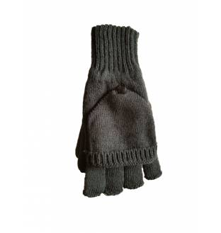 3M Mens Thinsulate Country Converter Gloves
