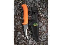 Outdoor Edge ZipBlade Knife