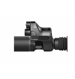 Pard Night Vision Add On Scope NV007