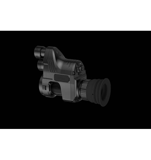 Pard Night Vision Add On Scope NV007 MKII 16mm