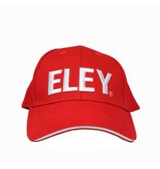 ELEY Red Cap