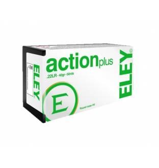 ELEY Action Plus