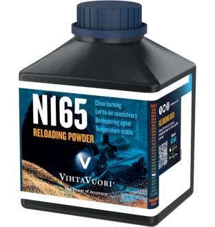 Vihtavuori N165 Rifle Powder 1lb